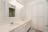 19385 Highridge Way - Photo 20