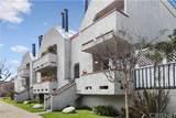 4701 Colfax Avenue - Photo 1