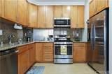 4701 Colfax Avenue - Photo 7