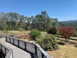 73856 Copperhead Road - Photo 1