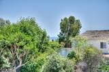 509 Morning Canyon Road - Photo 29