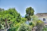 509 Morning Canyon Road - Photo 32