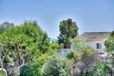 509 Morning Canyon Road - Photo 33