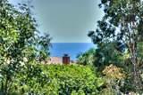 509 Morning Canyon Road - Photo 34