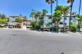 509 Morning Canyon Road - Photo 36