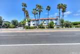 509 Morning Canyon Road - Photo 37