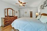 1030 Camden Drive - Photo 42