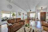 1030 Camden Drive - Photo 10
