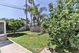 3776 Mayland Avenue - Photo 24