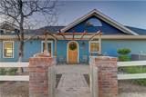 40270 Avenida Altejo Bella - Photo 50