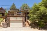 43088 Monterey Street - Photo 1