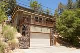 43088 Monterey Street - Photo 2