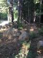 11 Biggers Glen Sub - Photo 8