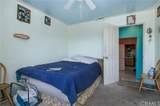 1501 Avenue 56 - Photo 23