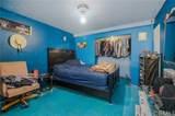 1501 Avenue 56 - Photo 26