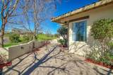 6616 Pacheco Creek Drive - Photo 9