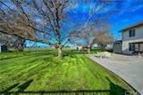 4871 Welch Circle - Photo 52