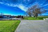 4871 Welch Circle - Photo 56
