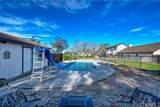 4871 Welch Circle - Photo 60