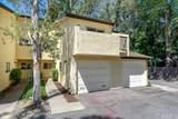 1330 Southwood Drive - Photo 1