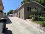 327 Carmelita Avenue - Photo 1
