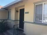 8416 Seth Street - Photo 1