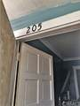 203 49th Street - Photo 14