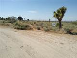 0 94th St E N/O Fort Tejon Rd - Photo 1