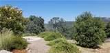 3198 Hidden Valley Road - Photo 40