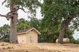 3198 Hidden Valley Road - Photo 44