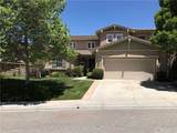 35622 Peppermint Place - Photo 1