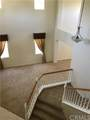 35622 Peppermint Place - Photo 13