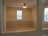35622 Peppermint Place - Photo 16