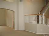 35622 Peppermint Place - Photo 18