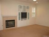 35622 Peppermint Place - Photo 28