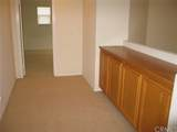 35622 Peppermint Place - Photo 33