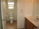 35622 Peppermint Place - Photo 35