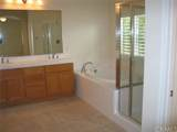 35622 Peppermint Place - Photo 36
