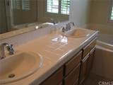 35622 Peppermint Place - Photo 37