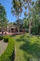 5441 Anaheim Road - Photo 21