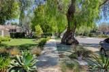 5441 Anaheim Road - Photo 4