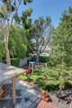 5441 Anaheim Road - Photo 39