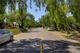 5441 Anaheim Road - Photo 56