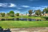 672 Big Spring Drive - Photo 35