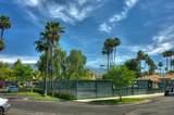 672 Big Spring Drive - Photo 47