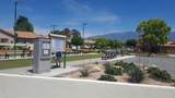 672 Big Spring Drive - Photo 50