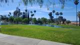 672 Big Spring Drive - Photo 51