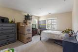 943 Lombard Street - Photo 19