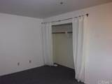 1239 Foothill Boulevard - Photo 4