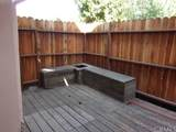 1239 Foothill Boulevard - Photo 10